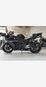 2006 Yamaha YZF-R1 LE for sale 200813835