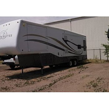 2006 doubletree Mobile Suites for sale 300165306