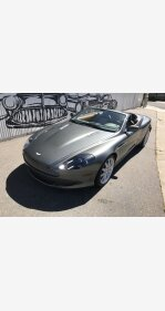 2007 Aston Martin DB9 Volante for sale 100985944
