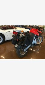 2007 BMW F650GS for sale 200765712
