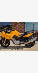 2007 BMW F800S for sale 200905383