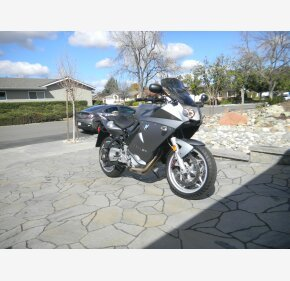 2007 BMW F800ST for sale 200544353