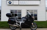 2007 BMW K1200GT for sale 200705305
