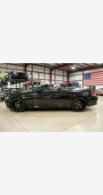 2007 BMW M6 Convertible for sale 101243211