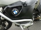 2007 BMW R1200GS for sale 200754021