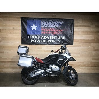 2007 BMW R1200GS for sale 200803910