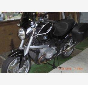2007 BMW R1200R for sale 200591015