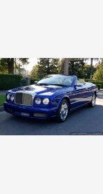 2007 Bentley Azure for sale 101320272
