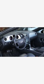 2007 Bentley Continental for sale 101348337
