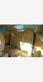 2007 Bentley Continental for sale 101356231
