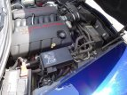 2007 Chevrolet Corvette Convertible for sale 100751587
