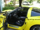 2007 Chevrolet Corvette Coupe for sale 100776467