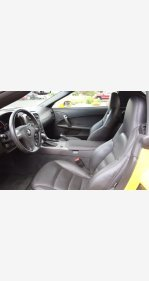 2007 Chevrolet Corvette Convertible for sale 101343502