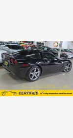 2007 Chevrolet Corvette for sale 101386999