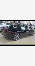 2007 Chevrolet Corvette for sale 101387580