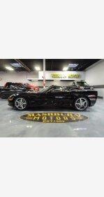 2007 Chevrolet Corvette for sale 101465612