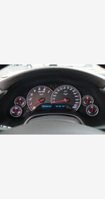 2007 Chevrolet Corvette for sale 101476830