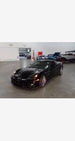 2007 Chevrolet Corvette for sale 101490179