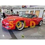 2007 Chevrolet Corvette for sale 101494724
