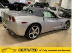 2007 Chevrolet Corvette for sale 101518111