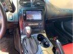 2007 Chevrolet Corvette for sale 101518957