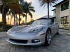 2007 Chevrolet Corvette for sale 101545689
