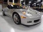 2007 Chevrolet Corvette for sale 101556278