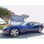 2007 Chevrolet Corvette for sale 101589516