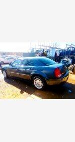 2007 Chrysler 300 for sale 100292695