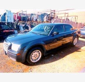2007 Chrysler 300 for sale 100749617
