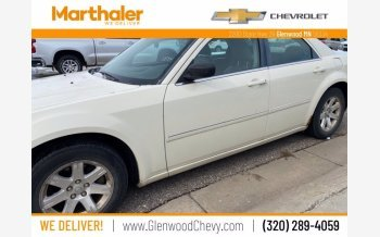 2007 Chrysler 300 for sale 101397886