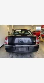 2007 Chrysler 300 for sale 101431674