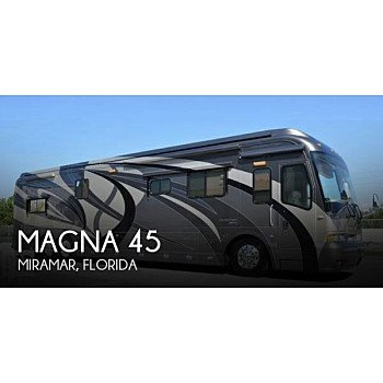 2007 Country Coach Magna for sale 300191533