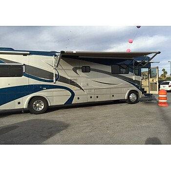2007 Country Coach Tribute for sale 300156181