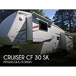 2007 Crossroads Cruiser for sale 300191628