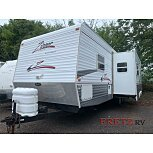 2007 Crossroads Zinger for sale 300258225