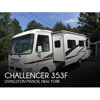 2007 Damon Challenger for sale 300181809