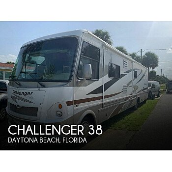 2007 Damon Challenger for sale 300194635
