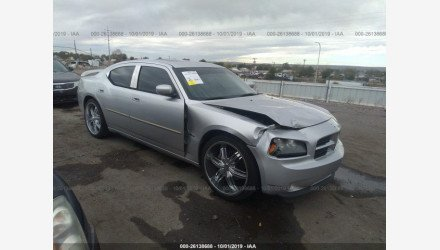 2007 Dodge Charger R/T for sale 101218791