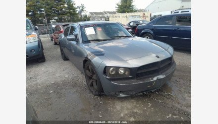 2007 Dodge Charger R/T for sale 101224468