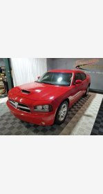 2007 Dodge Charger R/T for sale 101224663