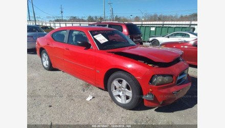 2007 Dodge Charger for sale 101266636