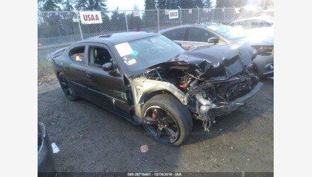 2007 Dodge Charger SRT8 for sale 101267413