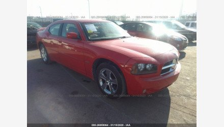 2007 Dodge Charger R/T for sale 101273338