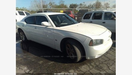 2007 Dodge Charger for sale 101285481