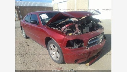 2007 Dodge Charger for sale 101285892