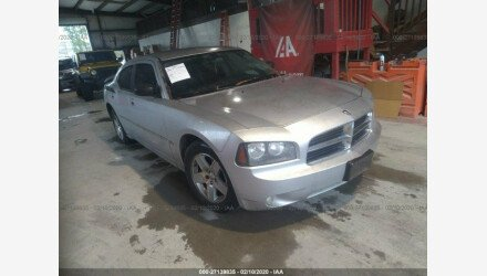 2007 Dodge Charger for sale 101289947