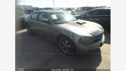 2007 Dodge Charger for sale 101296068
