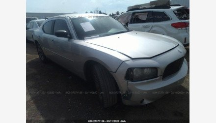 2007 Dodge Charger for sale 101308681
