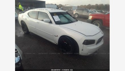 2007 Dodge Charger R/T for sale 101332856